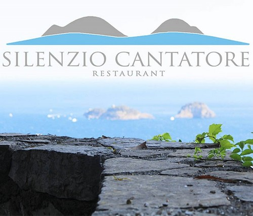 Location e Ville private - Silenzio Cantatore - Piano di Sorrento