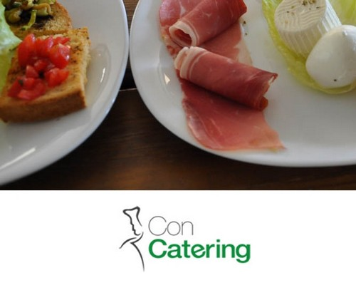 Catering - Concatering Catering e Banqueting - Napoli