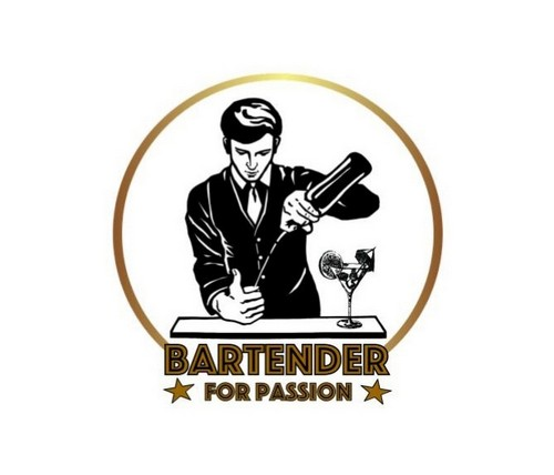 matrimonio sorrento: Open Bar Eventi: Bartender For Passion - OFFERTA DEL MOMENTO