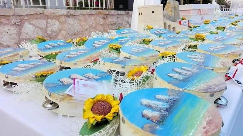 Matrimonio Tema Napoletano : Idee tema costiera amalfitana organizzazione matrimonio forum