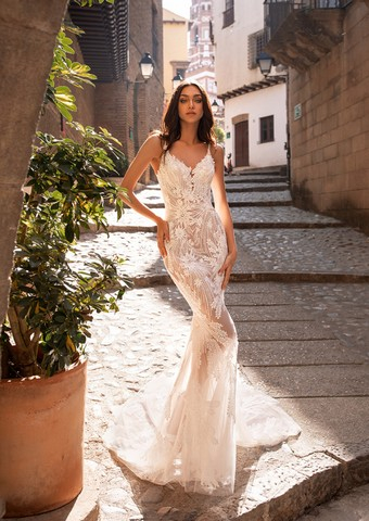 Matrimonio a Sorrento: - Boutique Liabella Abiti Sposa Sorrento