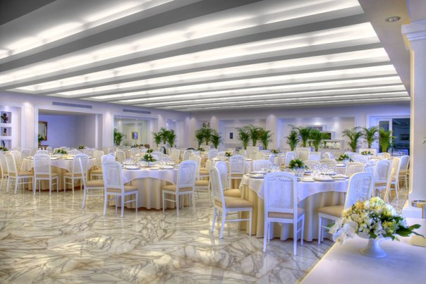 Matrimonio Tema Sorrento : Grand hotel riviera matrimonio a sorrento