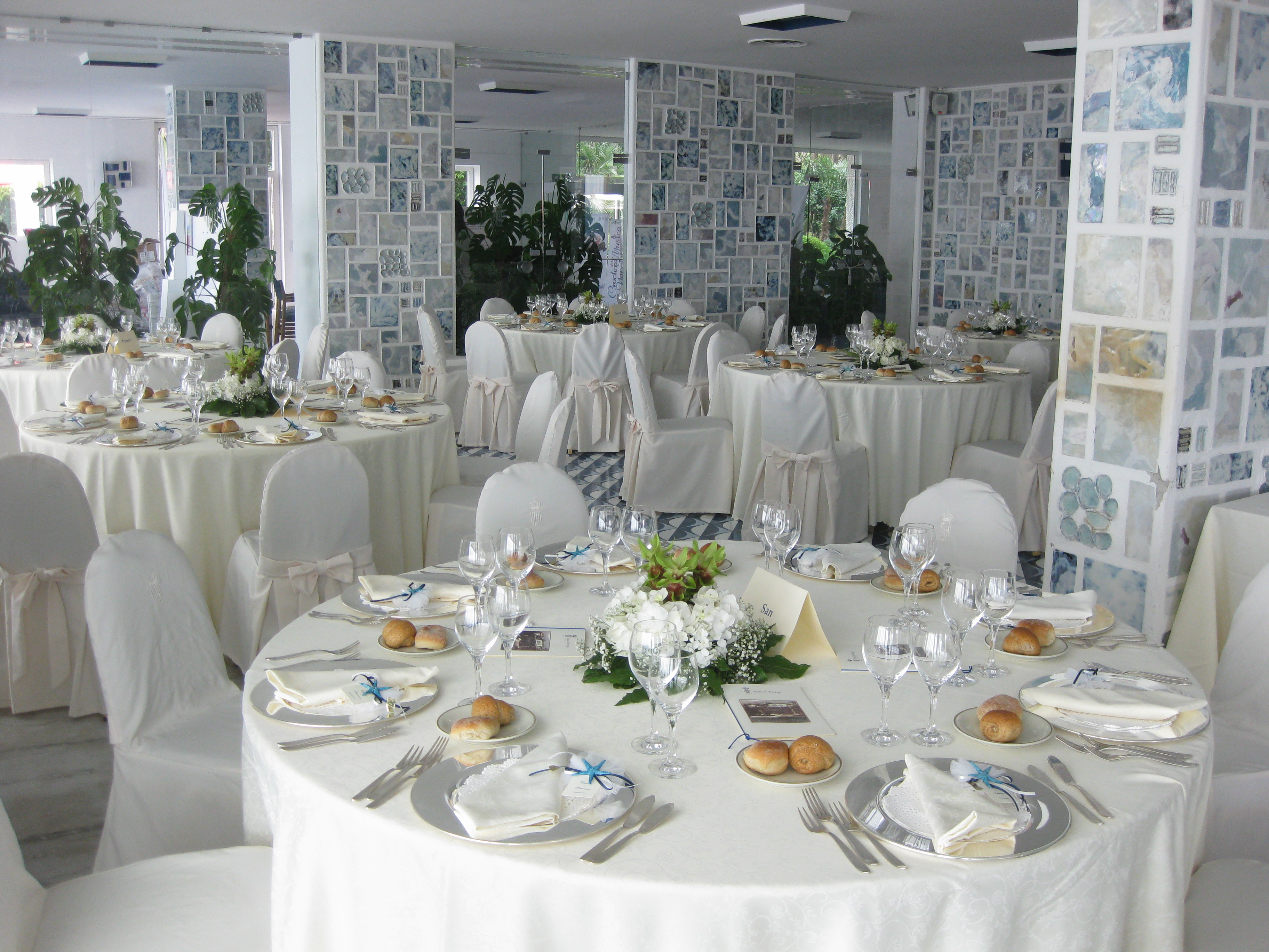 grand hotel parco dei principi matrimonio a sorrento. Black Bedroom Furniture Sets. Home Design Ideas