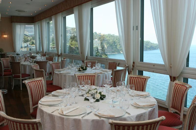 Matrimonio Natalizio Sorrento : Grand hotel imperial tramontano matrimonio a sorrento